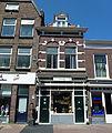 Lange Tiendeweg 57 & 59 in Gouda.jpg