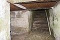 Langer Max, Stellung Semide 12 15.jpg