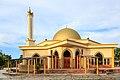 Langkawi Malaysia Masjid-Padang-Lalang-02.jpg