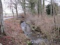 Langley Burn, Langley - geograph.org.uk - 1725396.jpg