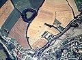 Langoat Casteldu aérienne.jpg