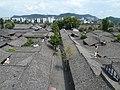 Langzhong Roofs (3).jpg
