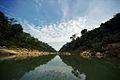 Laos (7325887286).jpg