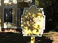 Lapham-Patterson House sign.JPG