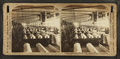 Lapper machines, White Oak Cotton Mills. Greensboro, N.C, by H.C. White Co..png
