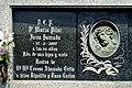 Laredo, cementerio 04.jpg