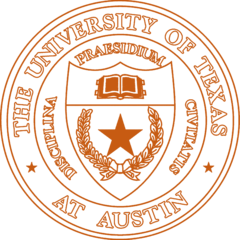 Large university-of-texas seal rgb(199-91-18).png