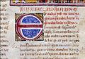 Las Huelgas Apocalypse Folio 22 Lettering Detail.jpg