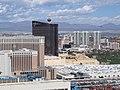 Las Vegas, blvd - panoramio - cisko66.jpg