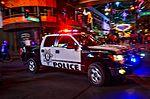 Las Vegas Metropolitan Police (33121911461).jpg