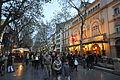 Lascar La Rambla street (4469806880).jpg
