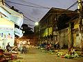 Lascar Traditional street market (4550400919).jpg