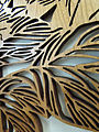 Laser cut wood detail.jpg