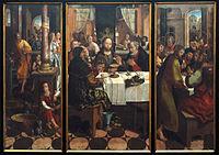 Last supper - Vasco Fernandes.jpg