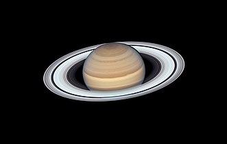 Latest Saturn Portrait - Flickr - europeanspaceagency.jpg