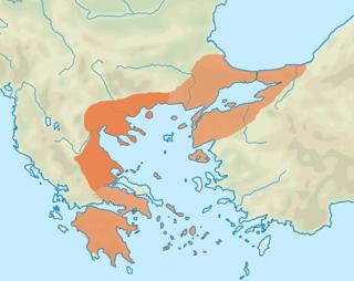 Kingdom of Thessalonica