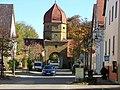 Lauchheim - panoramio.jpg