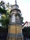 Launceston Boer War Memorial März 2015.jpg