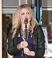 Laura Broad Droitwich 2011 LB DSC 0047-sRGB (5894054051).jpg