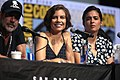 Lauren Cohan & Alanna Masterson (36107588766).jpg