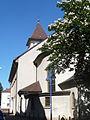 Laurentiuskirche-Mannheim-02.JPG