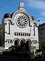 Lausanne synagogue.jpg