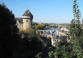 Laval Town 2007 01.jpg