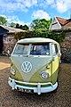 Lavenham, VW Cars And Camper Vans (27643848910).jpg
