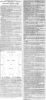 Laws of the Game of Football Rugby Football Union (Sportsman) 1871-08-03.png