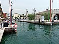 Lazise, Province of Verona, Italy - panoramio (2).jpg
