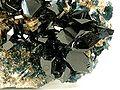 Lazulite-Siderite-255008.jpg