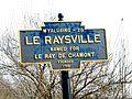 LeRaysville Keystone Marker.jpg