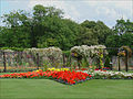 "Le ""Victorian Walled Garden (parc Bellahouston, Glasgow) (3813721837).jpg"