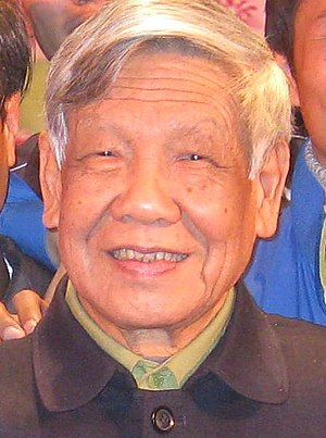 Secretary of the Central Military Commission of the Communist Party of Vietnam - Image: Le Kha Phieu
