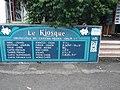 Le Kiosque - Papeete - panoramio.jpg