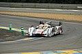 Le Mans 2013 (9344758835).jpg