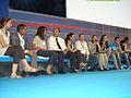 Le Maroc organise des rencontres avec la jeunesse (5782099854) (2).jpg