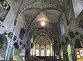 Le Monêtier-les-Bains - Église Notre-Dame-de-l'Assomption -04.JPG