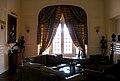 Le Rabelais, Dalat Palace Hotel 03.jpg