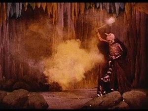 File:Le Spectre rouge (1907).webm