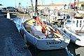 Le bateau ostréicole Déluré (2).JPG