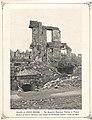 Le cercle militaire et les abris allemands 127649.jpg