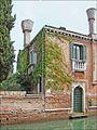 Le jardin dEden (Giudecca, Venise) (6124621587).jpg