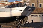 Le sloop de pêche Rivoallan (14).JPG