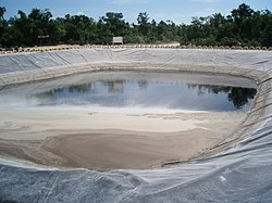 geomembranes for landfills and ponds pdf