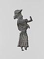 Lead figure of a woman MET DP118292.jpg