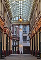 Leadenhall Market, London B.jpg