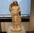 Leaning Aphrodite, Tarquinia (Italy), 420-400 BCE; Altes Museum, Berlin (40147659012).jpg