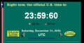 LeapSecond.png