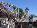 Leap the Dips, Oldest operating roller coaster in the world.jpg